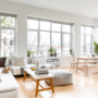 Chiar merita sa iti faci singur curatenie la domiciliu, sau ar trebui sa platesti pentru asta ?