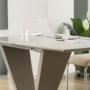 Care sunt beneficiile pe care le aduce un mediu de lucru curat